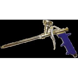 Pistol RPP-GUN na PU pěny