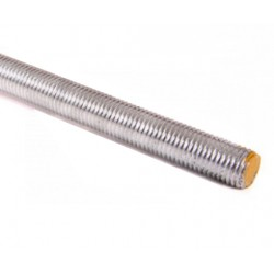 Závitová tyč DIN975 8.8...